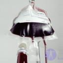 血液サラサラ
