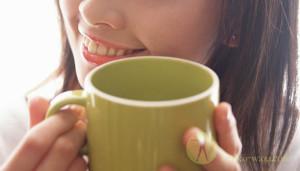 C型肝炎 コーヒー