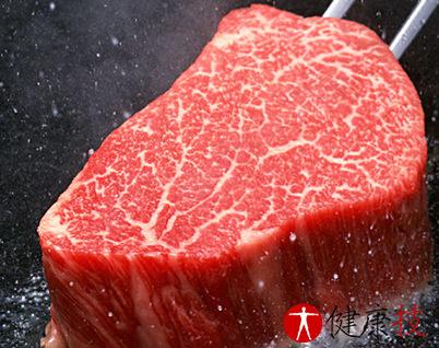 炭水化物断ち療法食事内容肉類