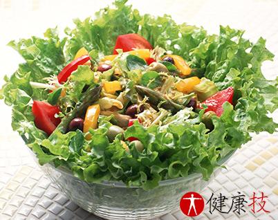 炭水化物断ち療法食事内容野菜