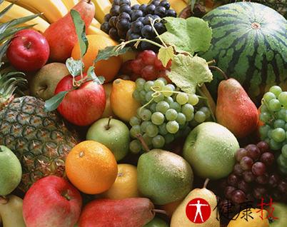 炭水化物断ち療法食事内容果物