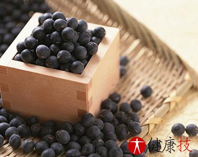 炭水化物断ち療法食事内容大豆