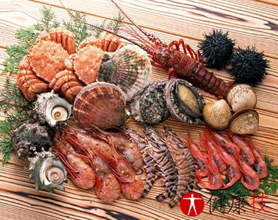 炭水化物断ち療法食事内容魚介