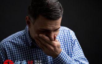 鼻腔広げるイビキ鼻炎解消運動-健康技