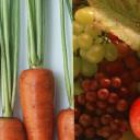 野菜果物-1