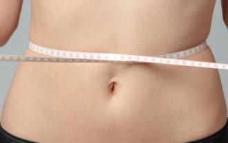 ダイエット脂肪燃焼 褐色細胞 冷水シャワー1