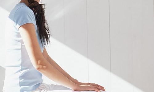 【画期的!】寝起き辛い人に交感神経切替呼吸法!目覚めが違う超簡単!
